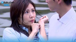 Video Home Sweet Home - EP2   Yorke Sun Carries Esther Yang [Eng Sub] MP3, 3GP, MP4, WEBM, AVI, FLV Maret 2018