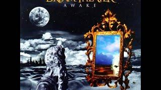 Video Erotomania - Dream Theater (Guitar Cover) download in MP3, 3GP, MP4, WEBM, AVI, FLV Mei 2017