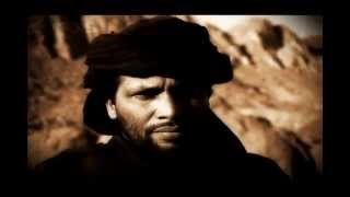 Kel-assouf ~ Mano Dayak ~ With Lyrics/subtitle