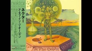 Video Nektar - A Tab In The Ocean (1972)  (Full Album) MP3, 3GP, MP4, WEBM, AVI, FLV September 2017
