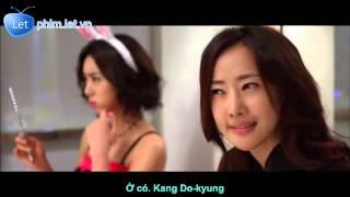 Nonton Vietsub Plump Revolution Plump Revolution 2 Film Subtitle Indonesia Streaming Movie Download