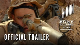 Nonton Hyena Road   Official Trailer Film Subtitle Indonesia Streaming Movie Download