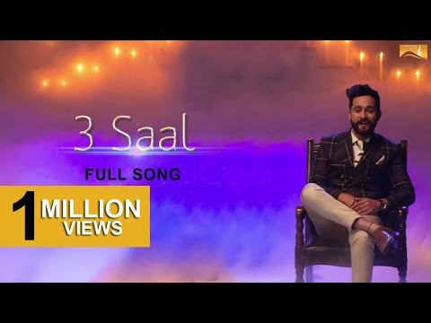 3 Saal Songs mp3 download and Lyrics