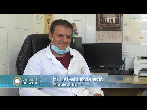 Infekcije tokom vađenja zuba