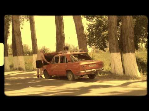 Это Иссык-Куль, это наше лето!!!! Нурлан/Бангор и Салтанат Аширова