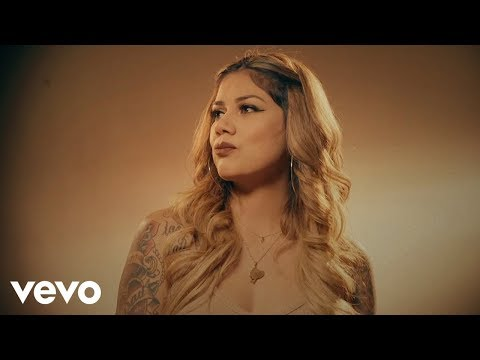 Trish Toledo - I Do Love You Official Video
