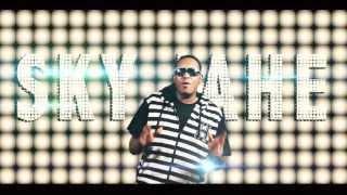 OROMO NEW MUSIC 2013 SKY JAHE  ft backo Simalee hinfadhu