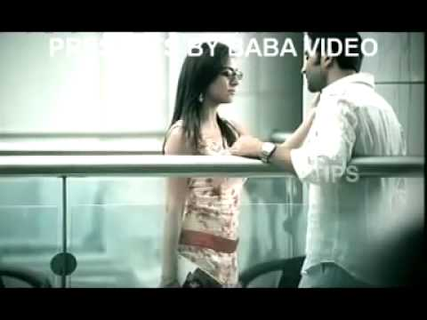 shael album song soniye hiriye video download