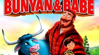 Nonton Bunyan   Babe Soundtrack Tracklist   Bunyan And Babe 2017 Film Subtitle Indonesia Streaming Movie Download