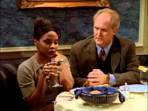 3rd Rock from the Sun   1x07   Lonely Dick