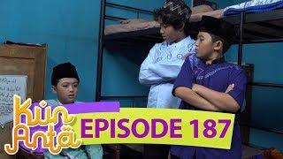 Video Si Asun Kenapa Tuh Disidang Sama Haikal & Ismail - Kun Anta Eps 187 MP3, 3GP, MP4, WEBM, AVI, FLV Januari 2019