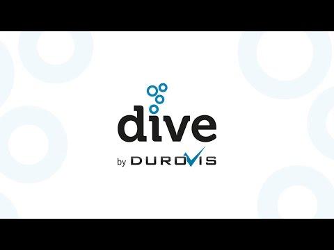 Video of Durovis Dive Volcano VR Demo