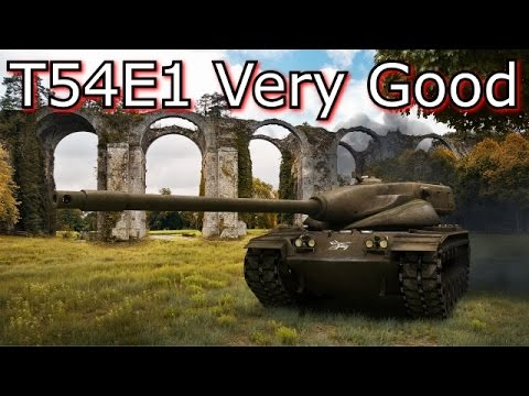 tanker - World of tanks 1080p 1440p gameplay with me Anders hope you enjoy it!. -= Stalk Anders! =- -= Facebook http://www.facebook.com/ImAnderZEL =- -= Twitter https://twitter.com/YouTubeAnderZEL...
