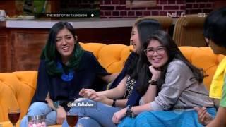Video The Best of Ini Talkshow - Versi Lagu Teh Bohay yang Bikin Ngakak Banget MP3, 3GP, MP4, WEBM, AVI, FLV Agustus 2018