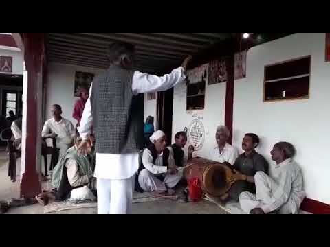Video Dogri song download in MP3, 3GP, MP4, WEBM, AVI, FLV January 2017