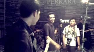 Manusia Sejuta Perkara (Behind The Scene)