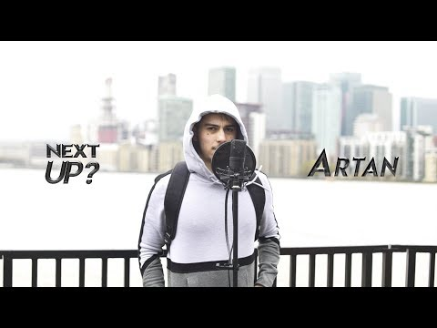 Artan – Next Up? [S1.E12] | @MixtapeMadness