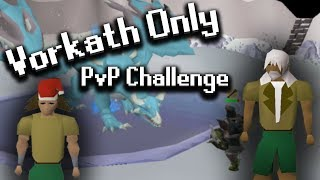 Video We spent an hour at Vorkath and used the drops to fight each other MP3, 3GP, MP4, WEBM, AVI, FLV Mei 2019