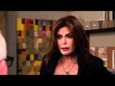 Desperate Housewives 8.08 (Preview)