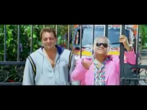 Very Funny Hindi Comedy Scene Dhondu Bollywood Comedy Scenes