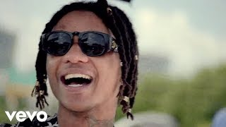 Video Rae Sremmurd - Black Beatles ft. Gucci Mane MP3, 3GP, MP4, WEBM, AVI, FLV Agustus 2018