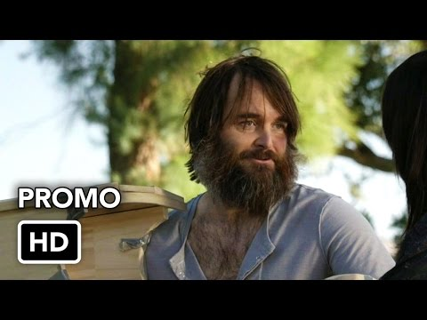 The Last Man on Earth 2.12 (Preview)
