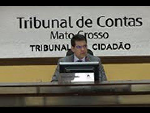 TCE Notícias 16/04/2019