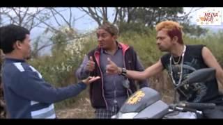 Video Meri Bassai, 17 February 2015, Full Episode - 447 MP3, 3GP, MP4, WEBM, AVI, FLV Agustus 2018