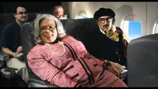 Nonton Tyler Perry S Madea S Witness Protection Official Movie Trailer  Hd  Film Subtitle Indonesia Streaming Movie Download