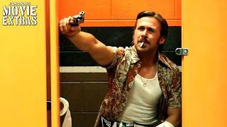Nonton The Nice Guys Clip Compilation (2016) Film Subtitle Indonesia Streaming Movie Download