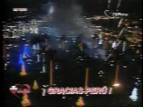La Teletón Fue Uno De Los Grandes Eventos Del Año 2008 Y Recaudó Más De Lo Esperado