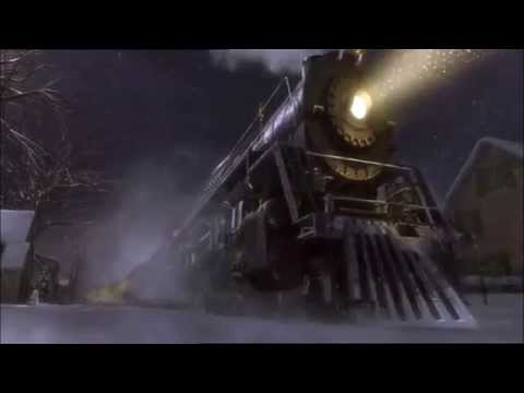 Polar Express 3D Ita Download Youtube