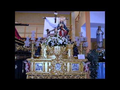 Museo de Semana Santa de Callosa de Segura