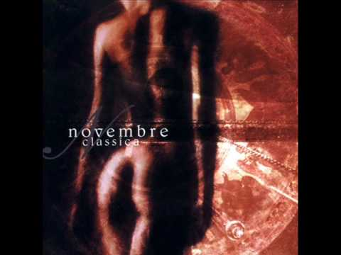 L'époque noire (March the 7th 12973 A.D.)