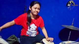 Video Latihan Lucu, Tonton sampai habis !!! MP3, 3GP, MP4, WEBM, AVI, FLV Desember 2018