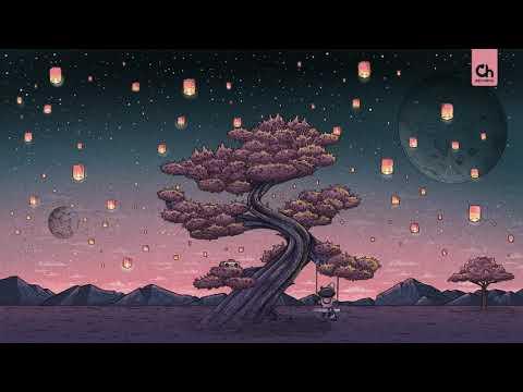 Swørn - Escapade [full EP]