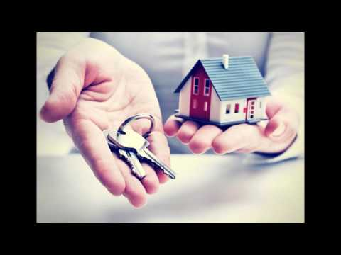 First-Time Homebuyer Education and Assistance
