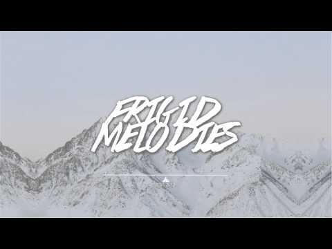 spittin - LIL UGLY MANE - Steel Spittin Frigid Melodies ››SoundCloud: https://soundcloud.com/frigidtunes ››Want a Text For Each Upload: http://motube.us/FrigidMelodies...