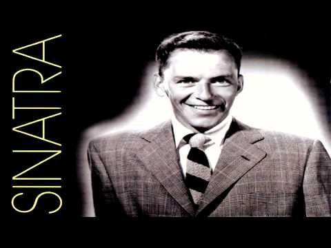 I'm Gonna Live Till I Die (1959) (Song) by Frank Sinatra