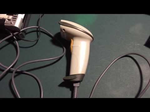 Создали сканер штрих-кодов для покупателей с недостатками зрения (видео)