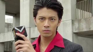 Nonton Zyuohger Honno Kakusei Film Subtitle Indonesia Streaming Movie Download