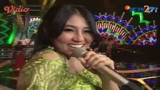 Video HUT SCTV 27 | Via Vallen - Sayang MP3, 3GP, MP4, WEBM, AVI, FLV Januari 2018