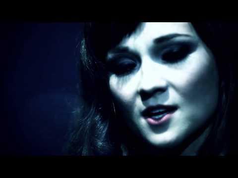 Tekst piosenki Basia Janyga - Wnioski po polsku