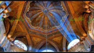 جادك الغيث / موشح أندلسي - فيروز Jadaka Al-ghayth / Fairuz