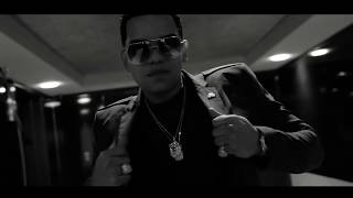 J Alvarez - Shooters (Latin Version)