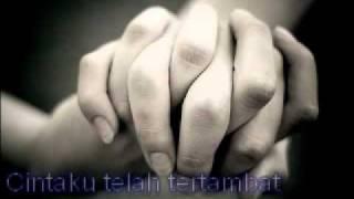 Download Lagu SELAMANYA - UNGU Mp3