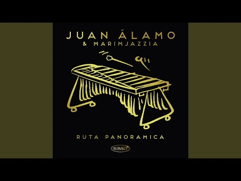 Ruta Panoramica online metal music video by JUAN ALAMO