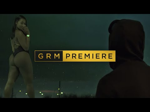 Izzie Gibbs – Both Ways [Music Video] | GRM Daily