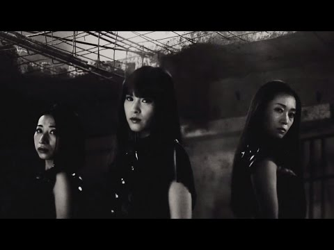『One Light』 PV ( #Kalafina )