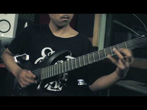 Video Bad Sunday With Hera - you can't lie to the god [Guitar Playthrough] download in MP3, 3GP, MP4, WEBM, AVI, FLV January 2017
